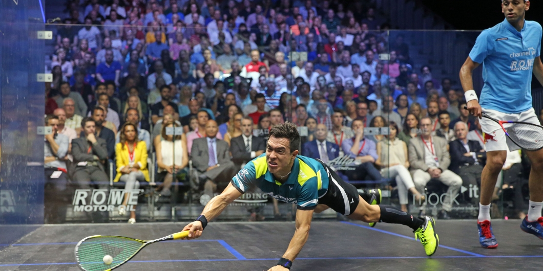 psa signs agreement to stream live squash on facebook
