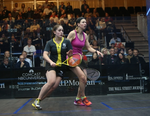 tickets on sale for 2019 allam british open